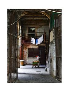 Cuba_Havana_house_IMG_2893