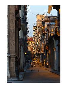 Cuba_Havana_City_MG_5363