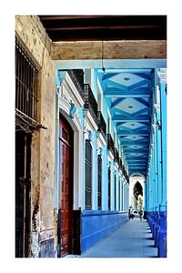 Pasillo_Azul_2002a