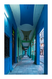 Habana_19042017_DSC5456