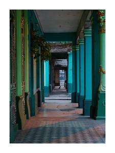 Habana_17022017_DSC8821