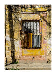 Habana_DSC3158
