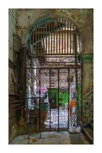 Habana_09052017_DSC2362