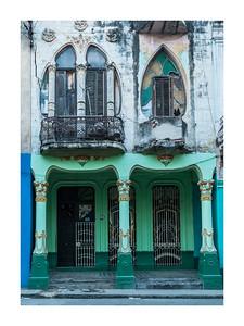 Habana_06022017_DSC6664