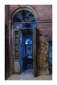 Habana_DSC9122