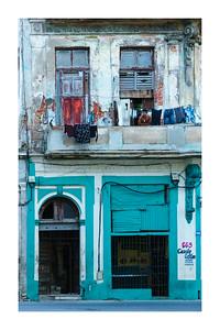 Habana_19012017_DSC2132