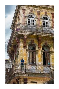 Habana_22042017_DSC8068