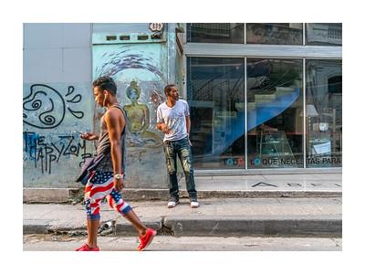 Habana_130619_DSB9424