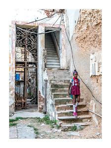 Habana_130619_DSB9437