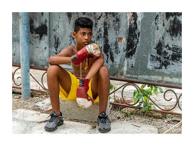 Habana_110619_DSB8872