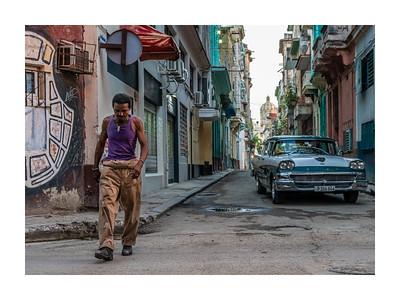Habana_130619_DSB9401