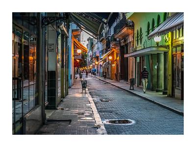 Habana_130619_DSB9378