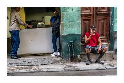 Habana_130619_DSB9455