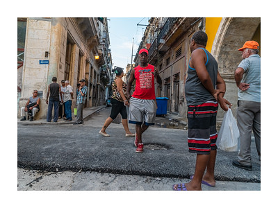 Habana_130619_DSB9461