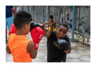 Habana_110619_DSB8822