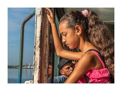 Habana_130619_DSB9488