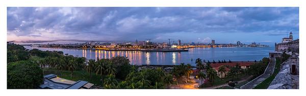 Habana_02052017_DSC1651