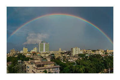 Habana_22092005DSC02078-Pano copia