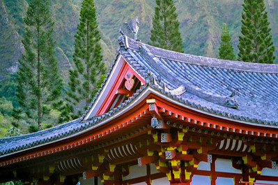 shrine roof-2