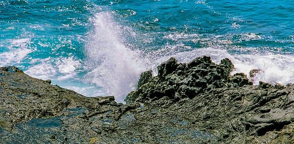 sea spray-2