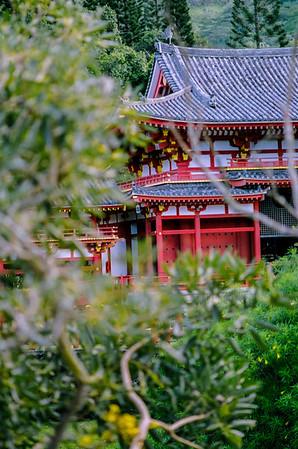 Japaneese shrine-3