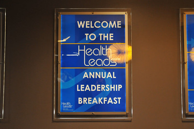 HealthLeadsAnLdrBrk11.9Cogswell12-5809