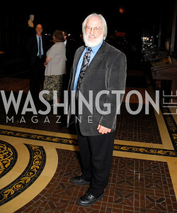 Louis Guillette, Heinz Awards 2011, November 15, 2011, Kyle Samperton