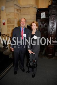 Donael Boesch, Mike Boesch, Heinz Awards 2011, November 15, 2011, Kyle Samperton