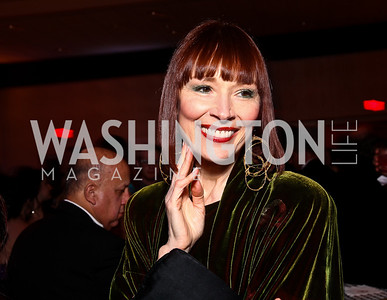 Karen Akers. Helen Hayes Awards After Party. Photo by Tony Powell. JW Marriott. April 25, 2011