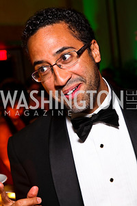 Brian Williams. Helen Hayes Awards After Party. Photo by Tony Powell. JW Marriott. April 25, 2011