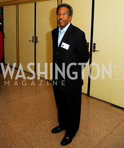 Roy Betts, February 2, 2011, Helen Hayes Nominations, Kyle Samperton