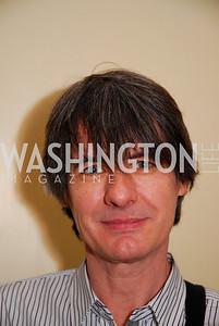 Christopher Henley, February 2, 2011, Helen Hayes Nominations, Kyle Samperton