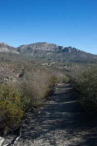 Hellhole Canyon-8512