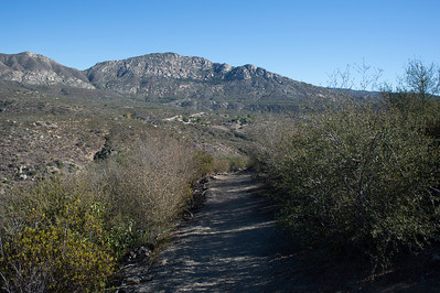 Hellhole Canyon-8513