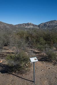 Hellhole Canyon-8502