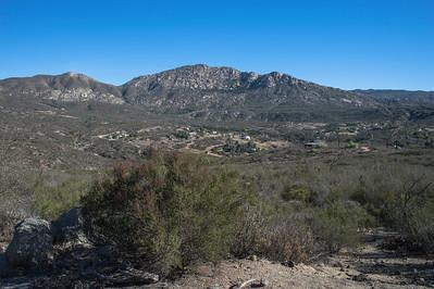 Hellhole Canyon-8500