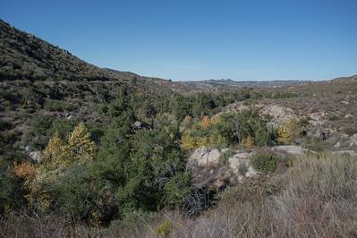 Hellhole Canyon-8531