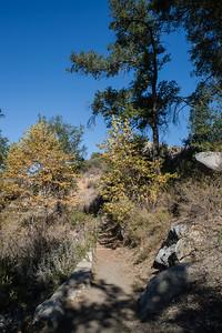 Hellhole Canyon-8526