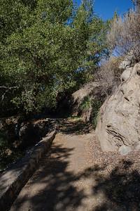 Hellhole Canyon-8530