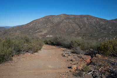 Hellhole Canyon-8510
