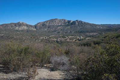 Hellhole Canyon-8507