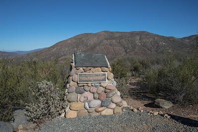 Hellhole Canyon-8504