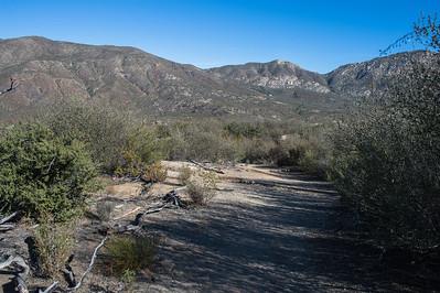 Hellhole Canyon-8505