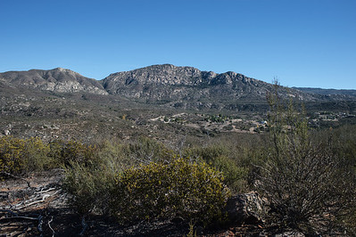 Hellhole Canyon-8509