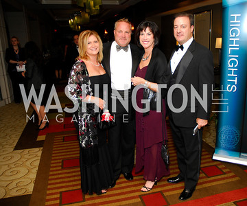 Angela Drummond,Tim Rodgers,Kerry Smith,Mike Smith,,October 21,2011,Heroines in Technology,Kyle Samperton