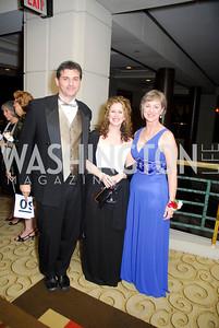 Tim Bakus,Jen Bakus Teresa Bozzelli,October 21,2011,Heroines in Technology,Kyle Samperton