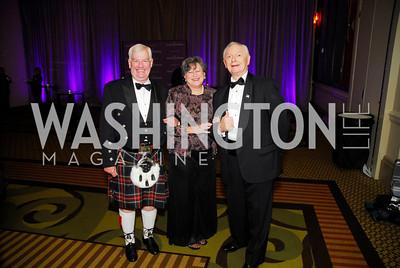 Bill Stewart,BethStewart,Chuck Corjay,October 21,2011,Heroines in Technology,Kyle Samperton