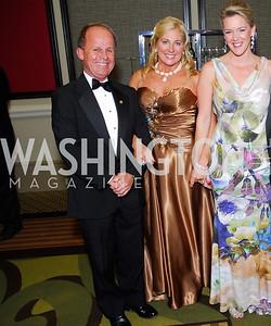 Tom Raglant,Lucy Duncan,Dondi Saunders,October 21,2011,Heroines in Technology,Kyle Samperton