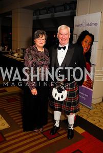 Beth Stewart,Bill Stewart,October 21,2011,Heroines in Technology,Kyle Samperton