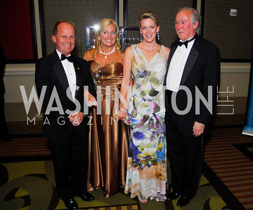 Tom Raglant,Lucy Duncan,Dondi SaundersMichael Saunders,October 21,2011,Heroines in Technology,Kyle Samperton